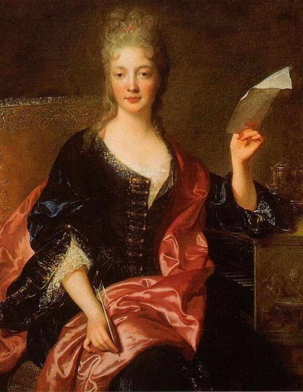Elizabeth-Claude Jacquet de La Guerre.png