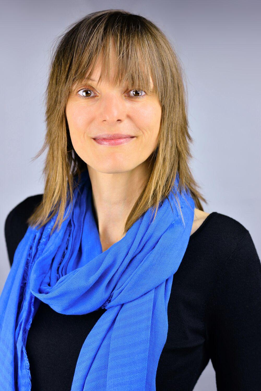 Ingrid Stölzel.jpg