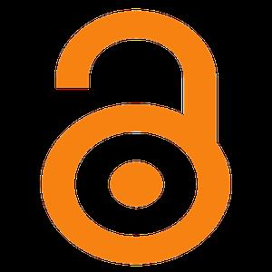 open-access1.jpg