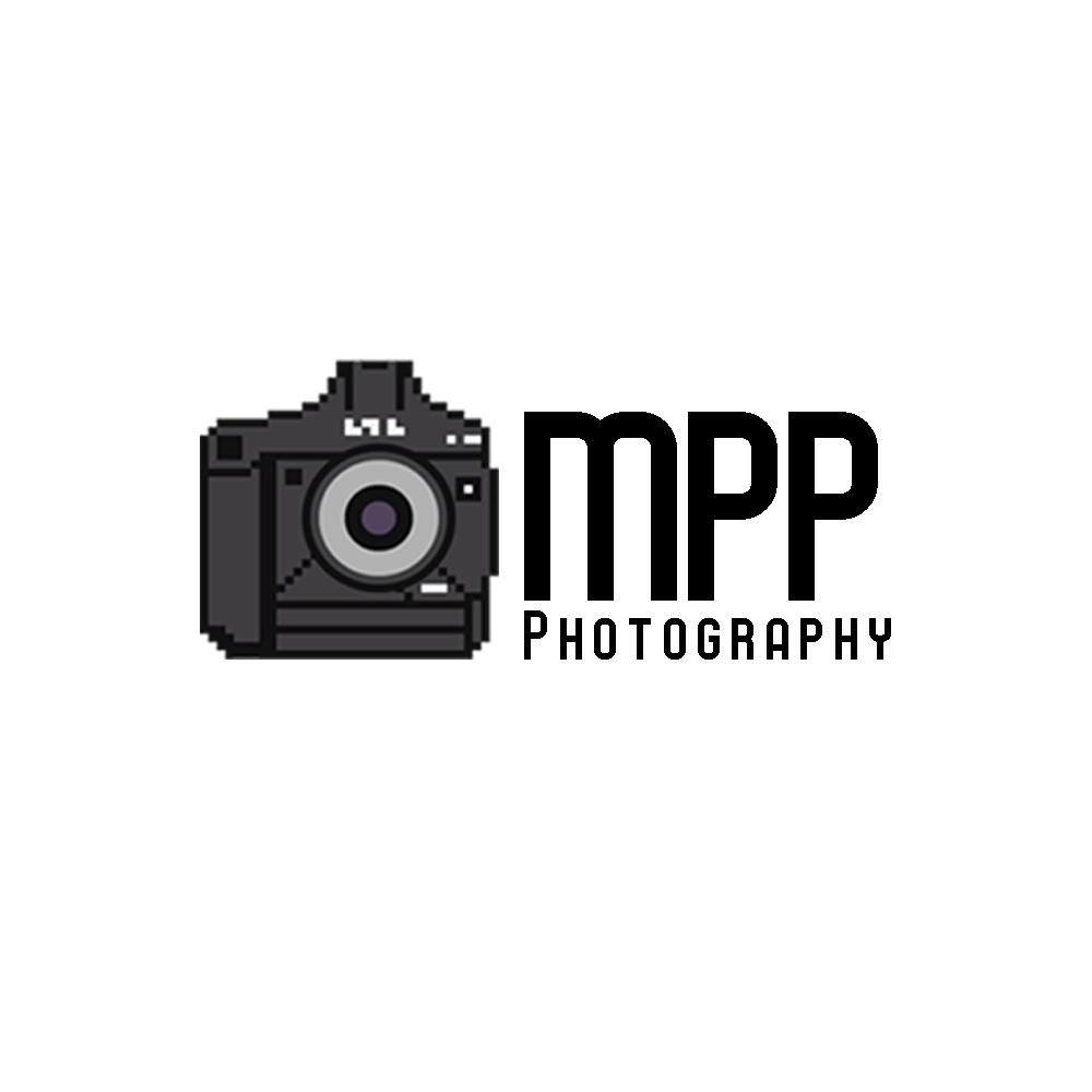 MPP Photography Pixel Camera Logo 2.jpg
