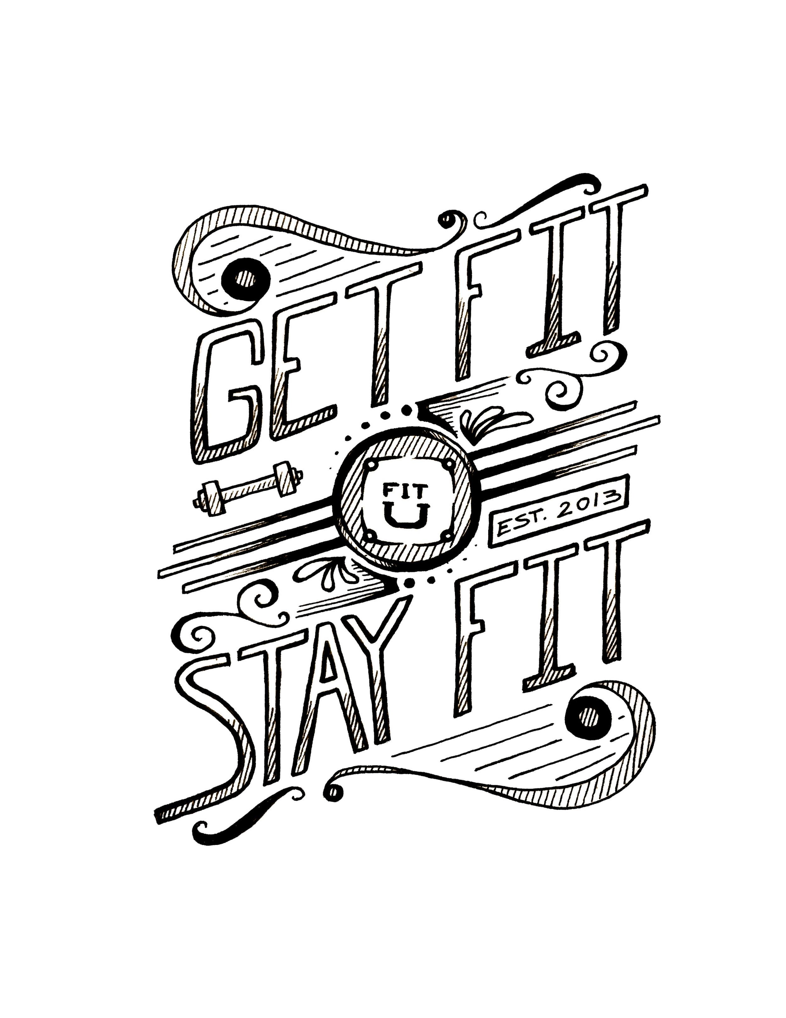GFSF1.jpg