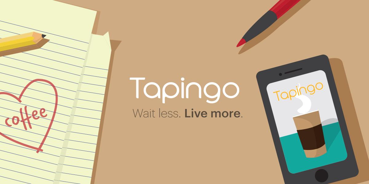 tapingodesconceptfix2.jpg