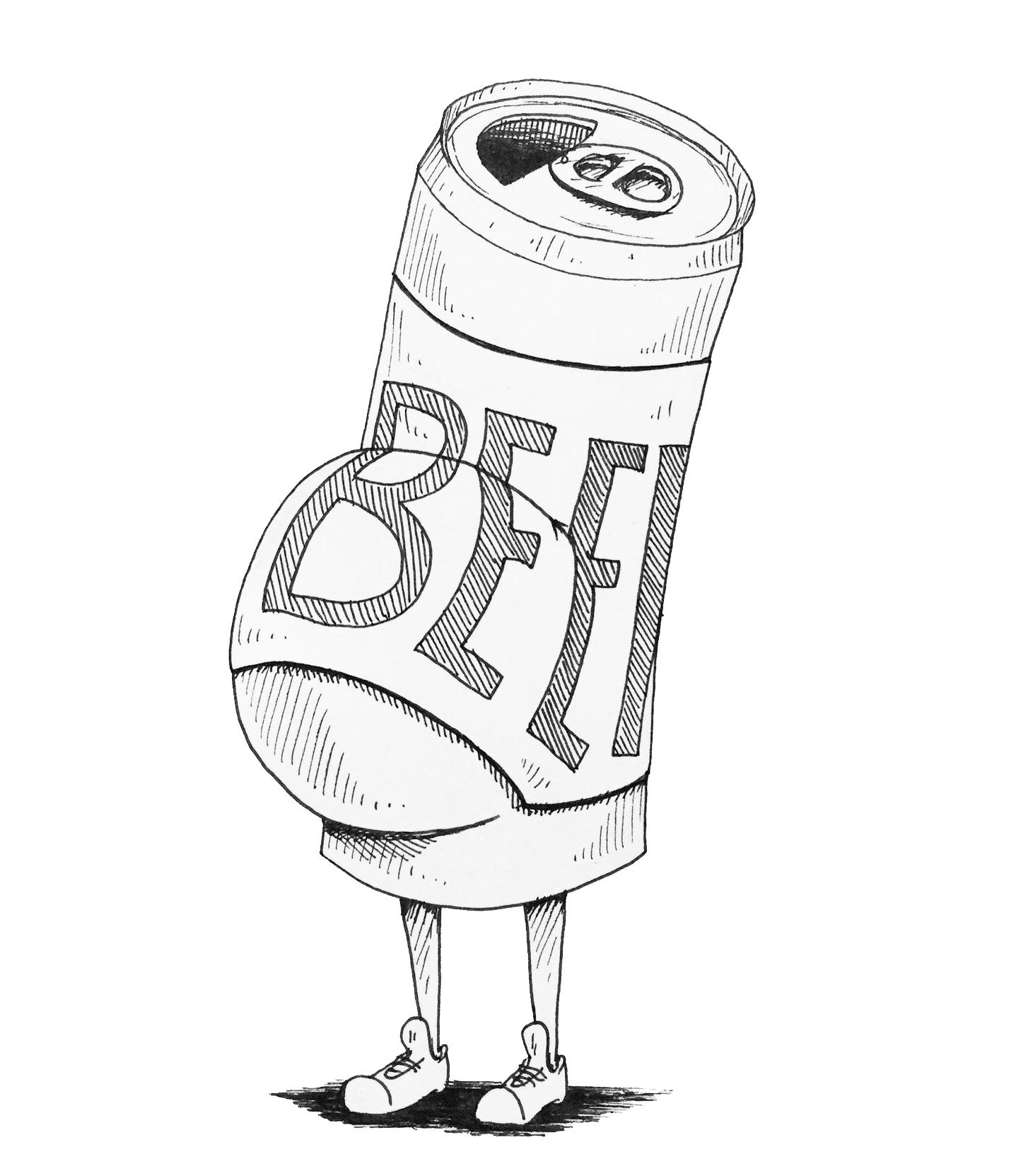 beer belly copy 2.jpg