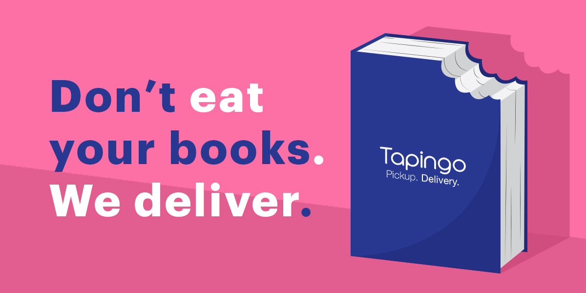 eat your books.jpg
