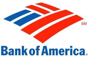 BankofAmerica-logo-300x219 jpg.jpg