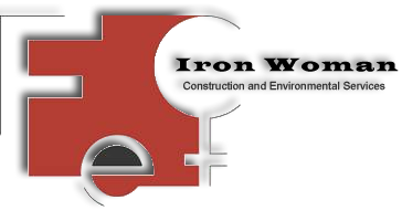 Iron Woman Logo.png
