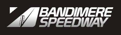 Bandimere Logo good.png