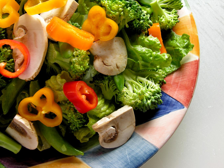 salad-days-1328954.jpg