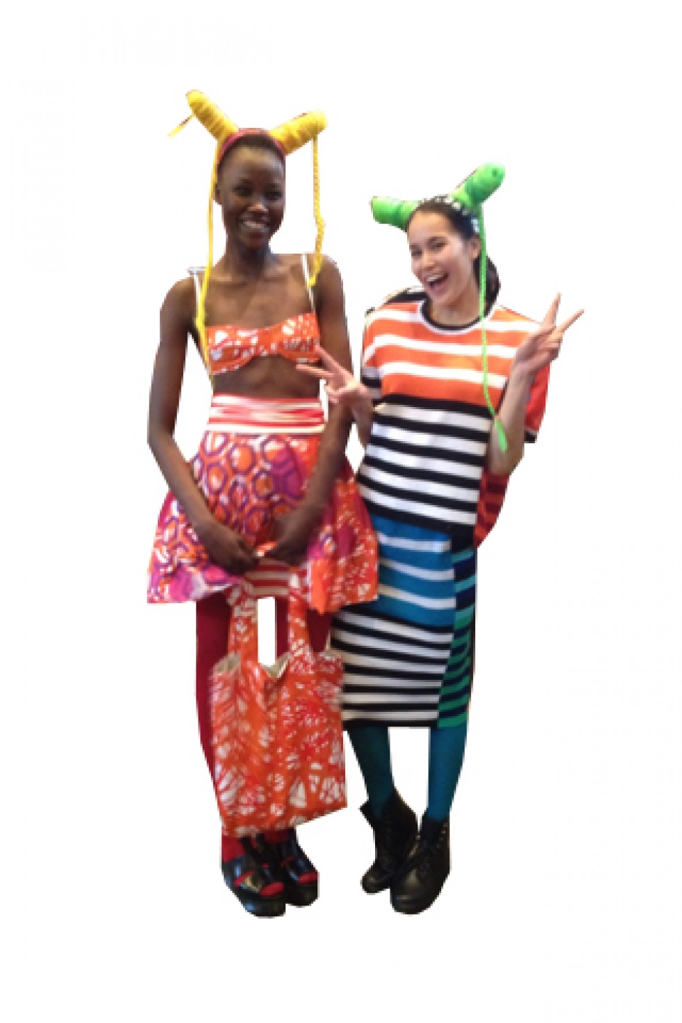 summer-2014-knits-img-models-2.jpg
