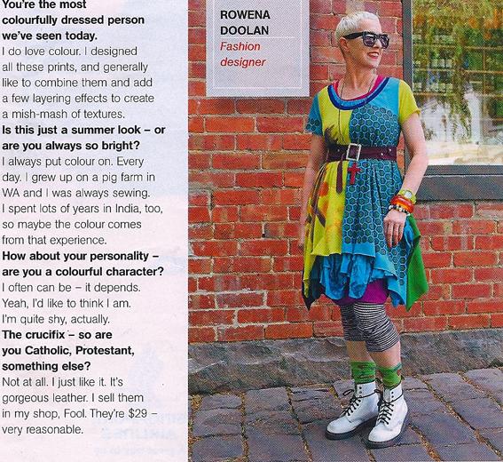 THE-AGE-(MELBOURNE)-MAGAZINE-2011.jpg