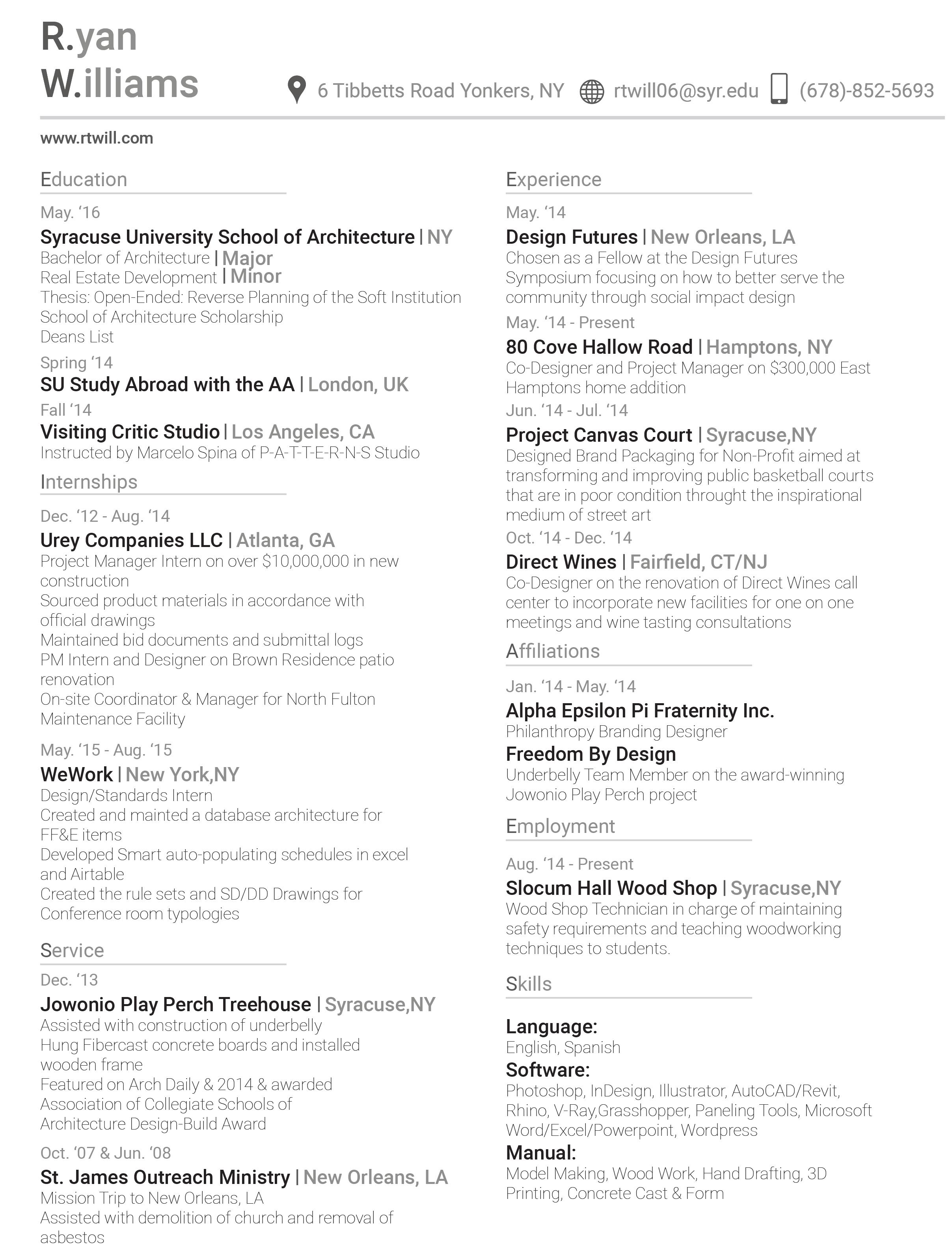 Website Resume.jpg