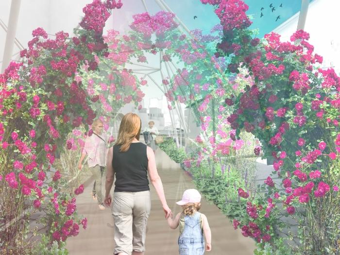 xfs_700x700_s99_Rose Garden Rendering.jpg
