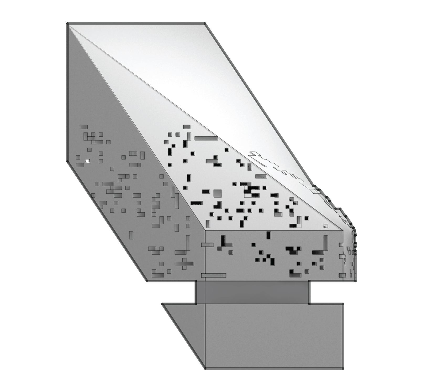 Concept Model Elevation 2.jpg