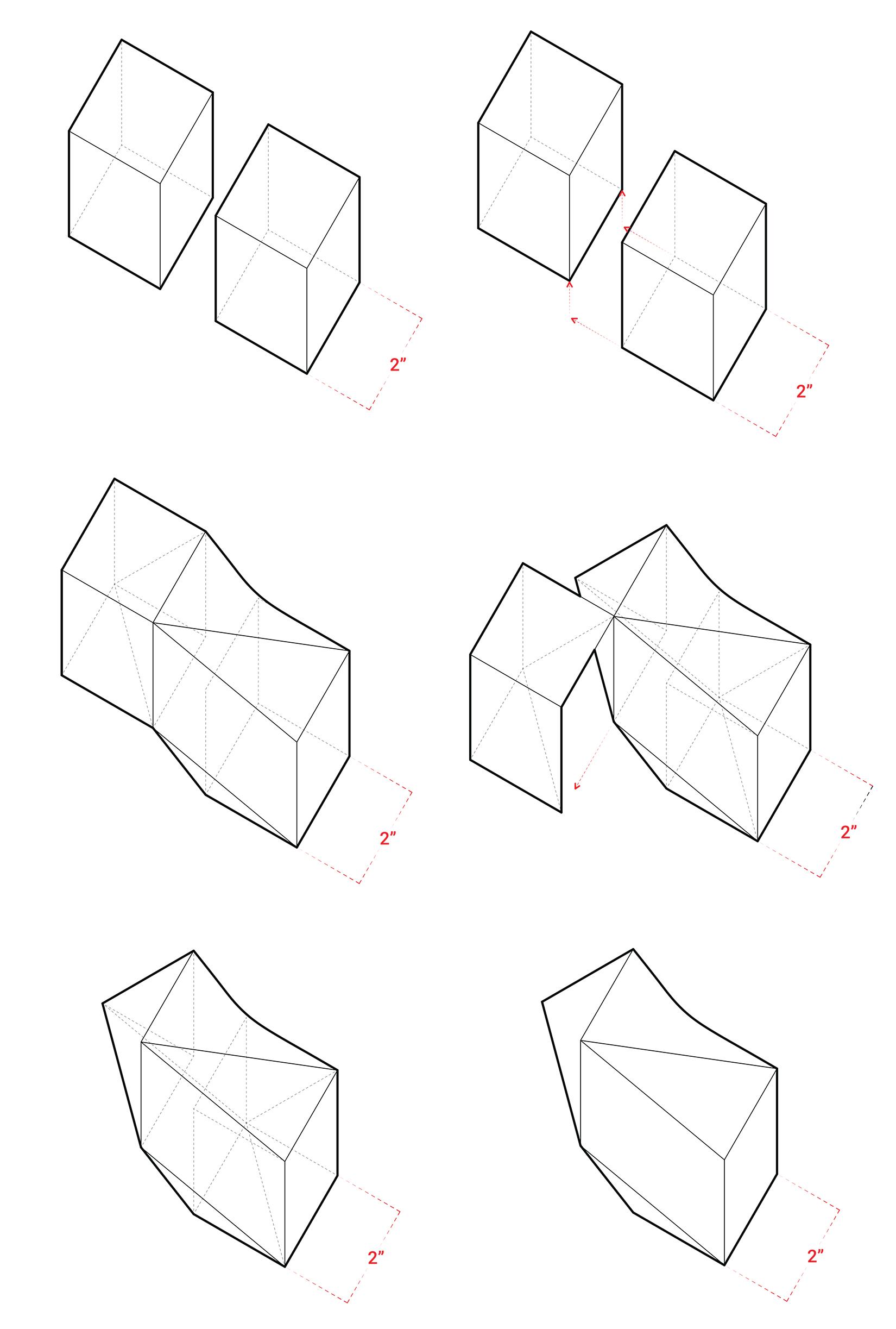 Process Drawings.jpg
