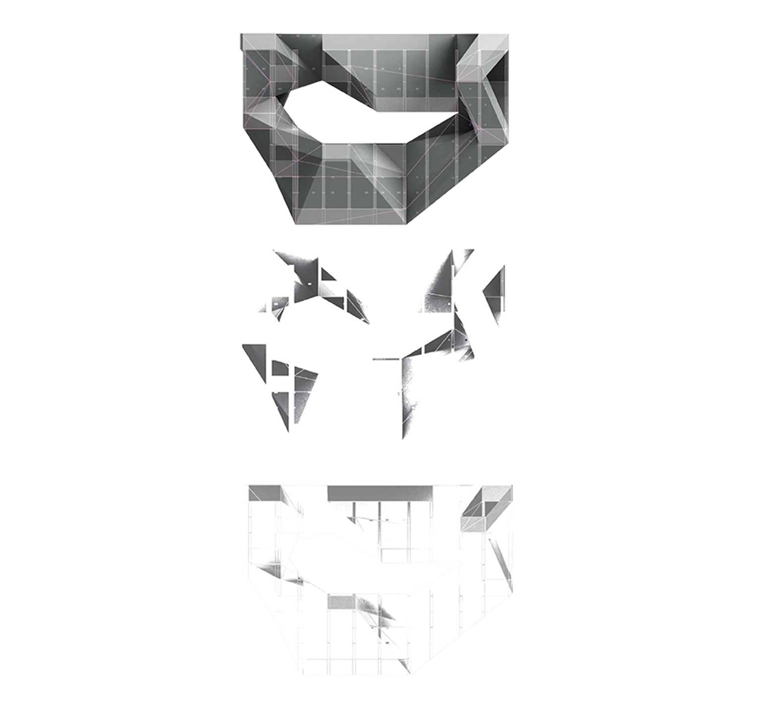 Shadow Games.jpg