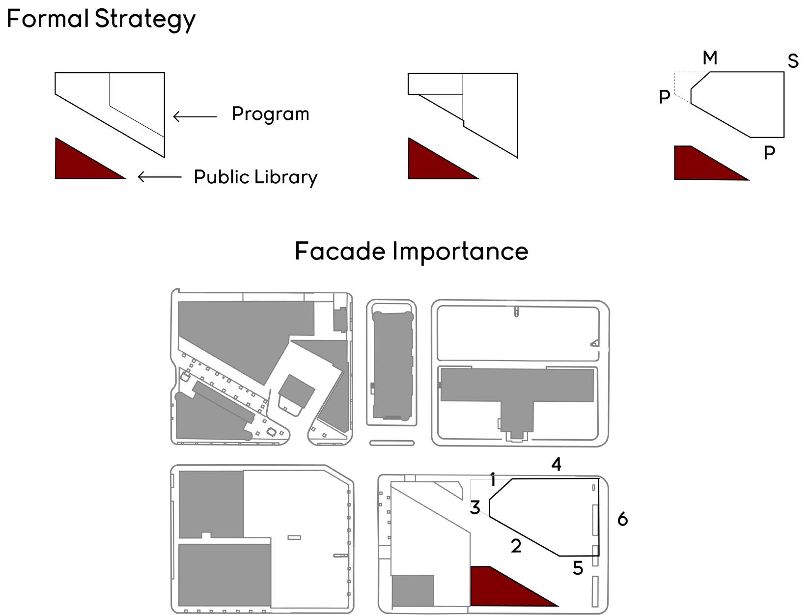 Formation Diagram.jpg