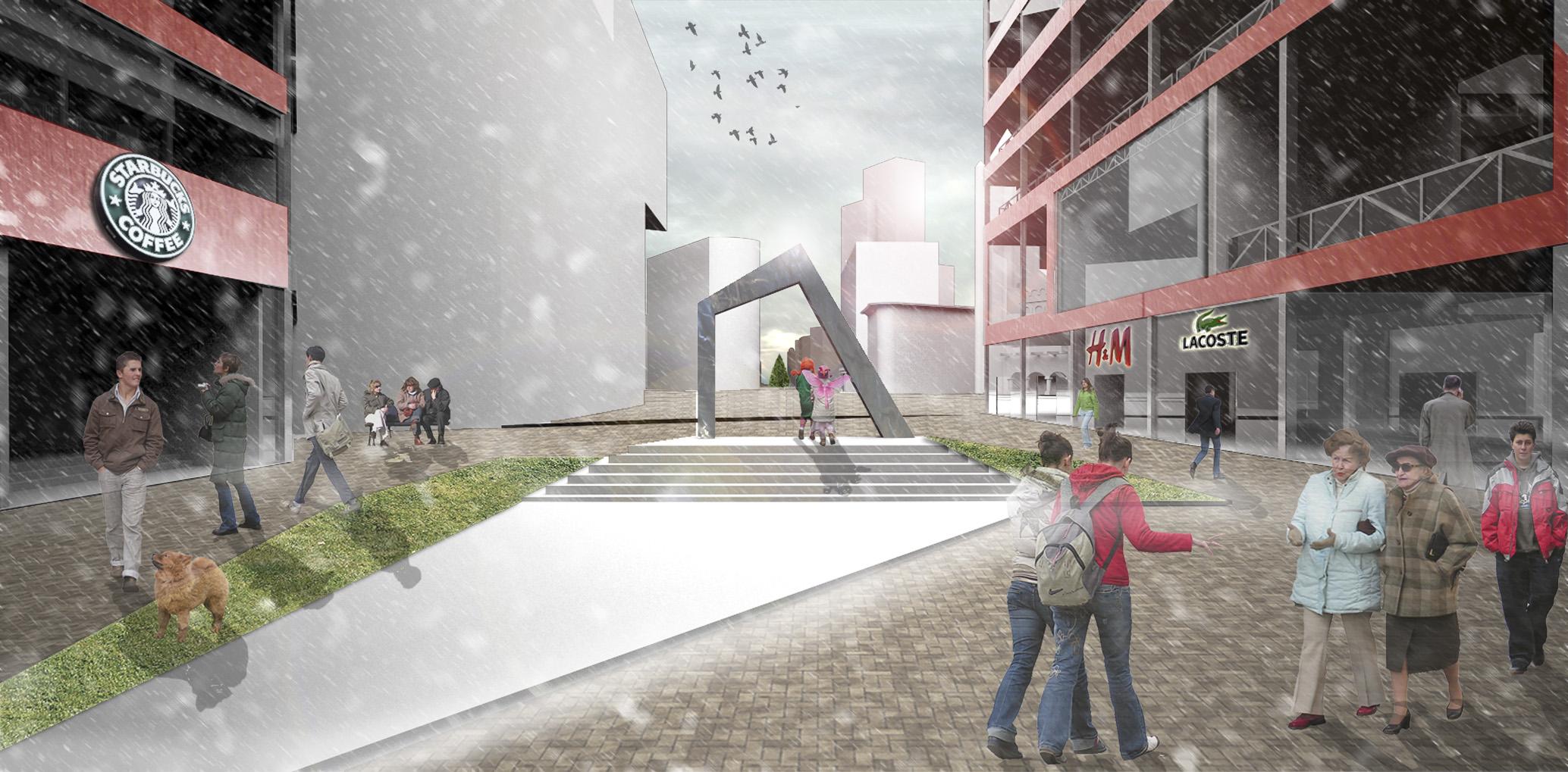 Winter Monument.jpg