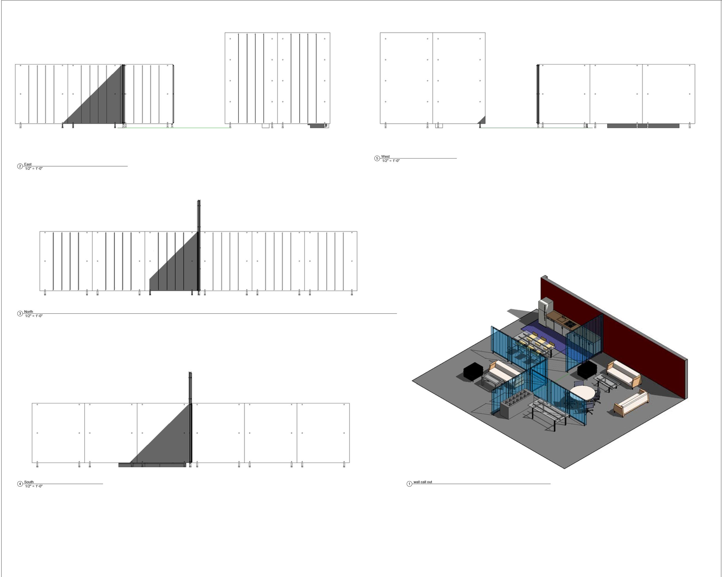 Bloomfield Renovation-2.jpg