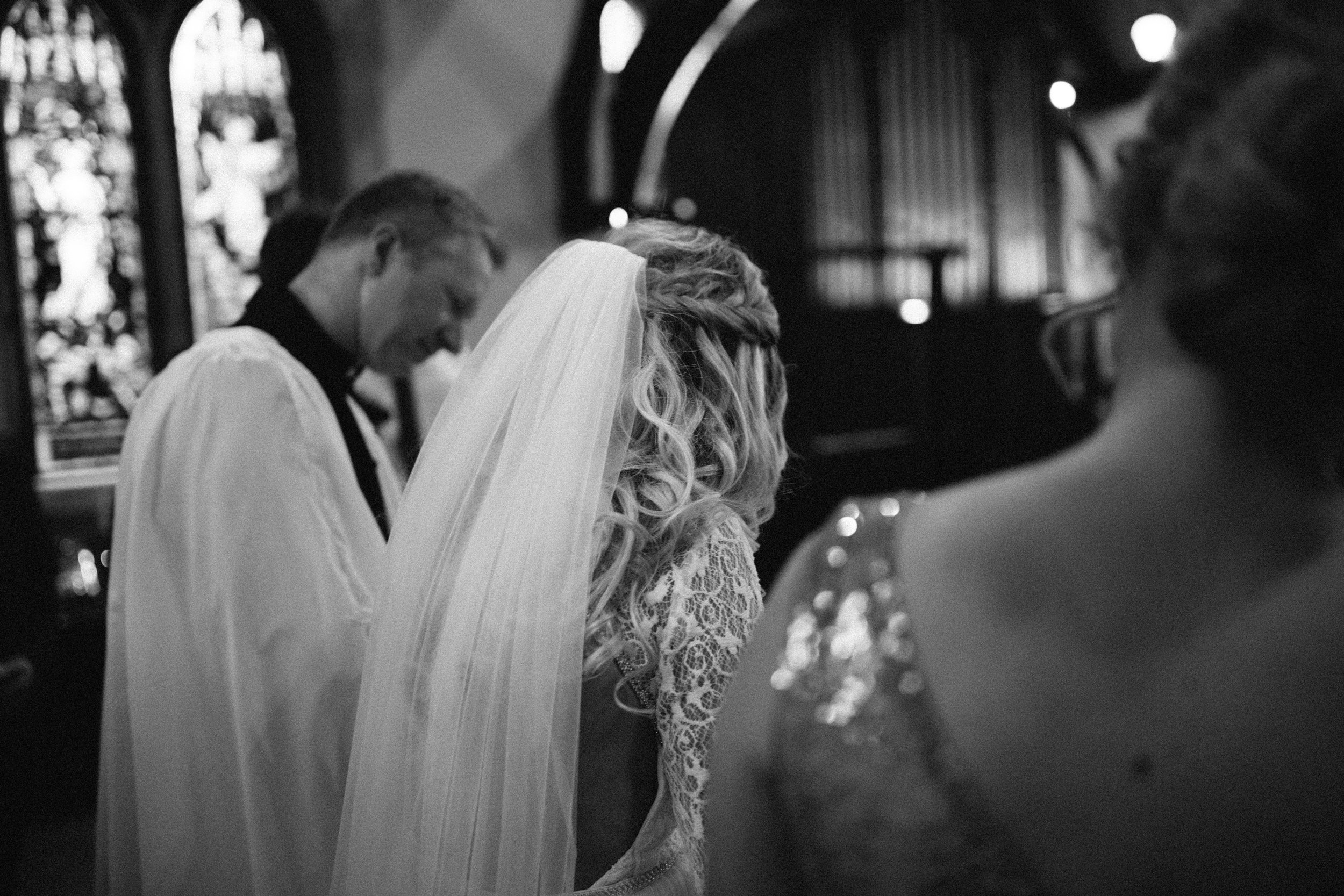 T and A Ceremony (94 of 220).jpg