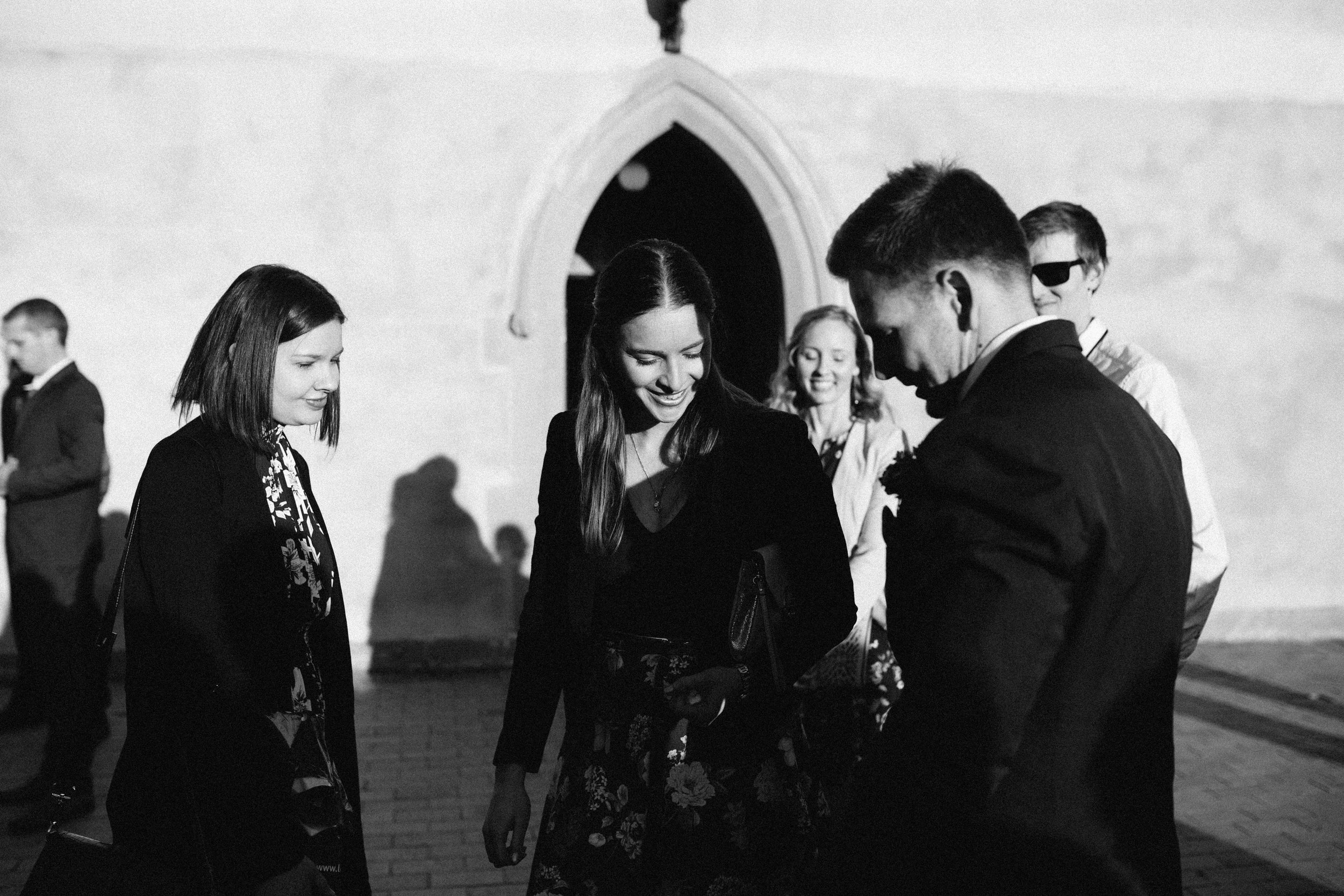 T and A Ceremony (137 of 220).jpg