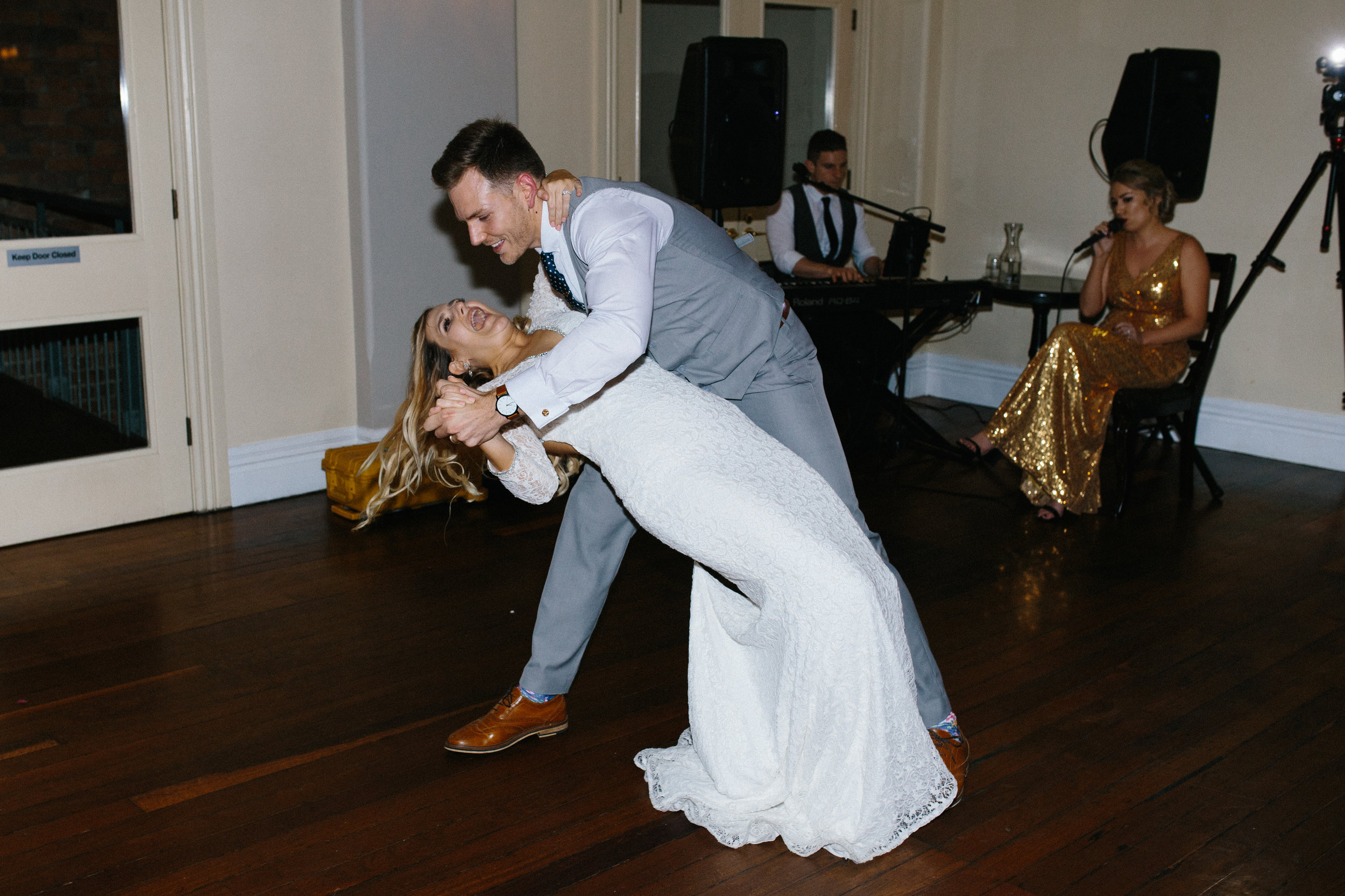 T and A Reception (209 of 302).jpg