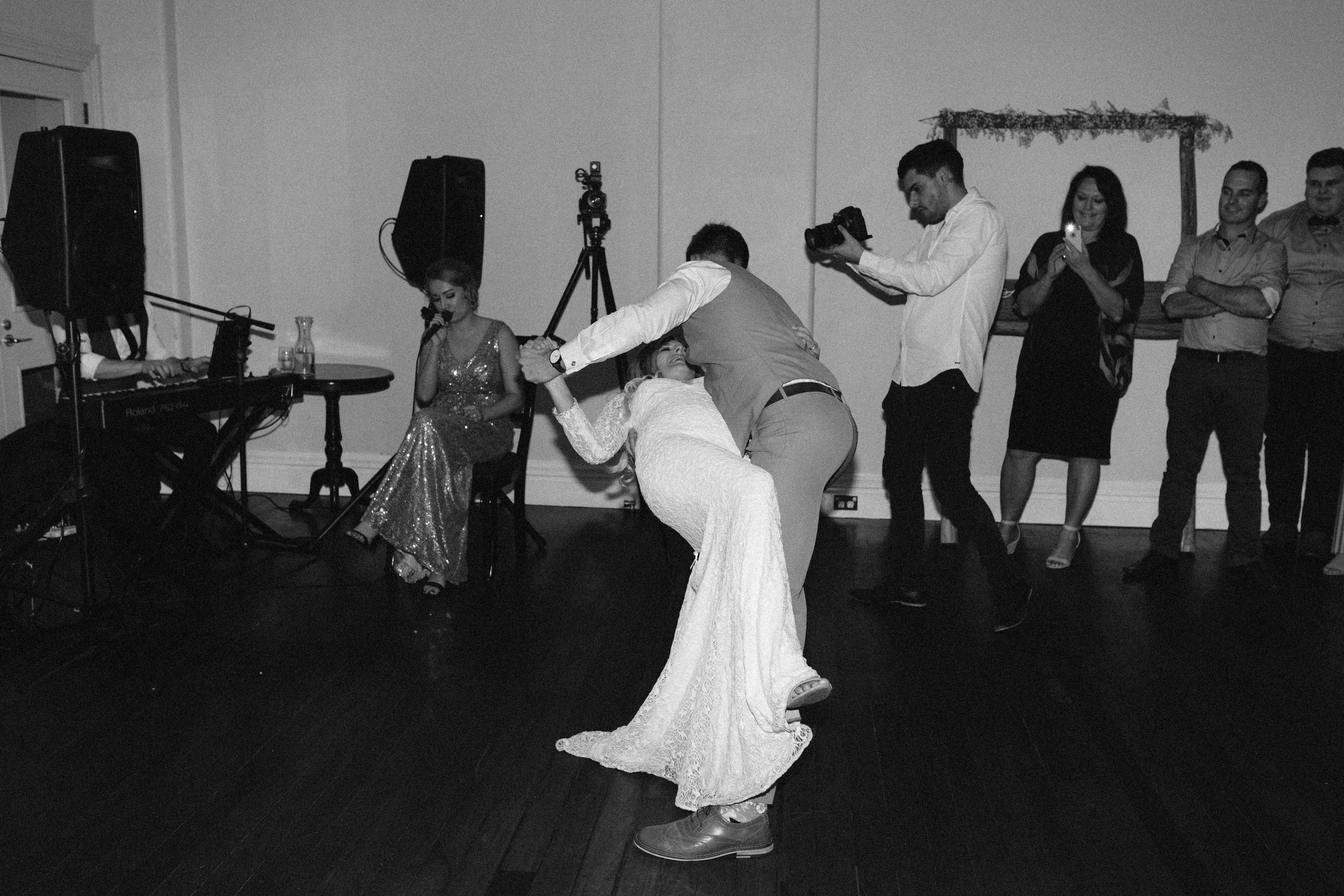 T and A Reception (212 of 302).jpg
