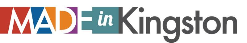 MIK-logo-2017.jpg