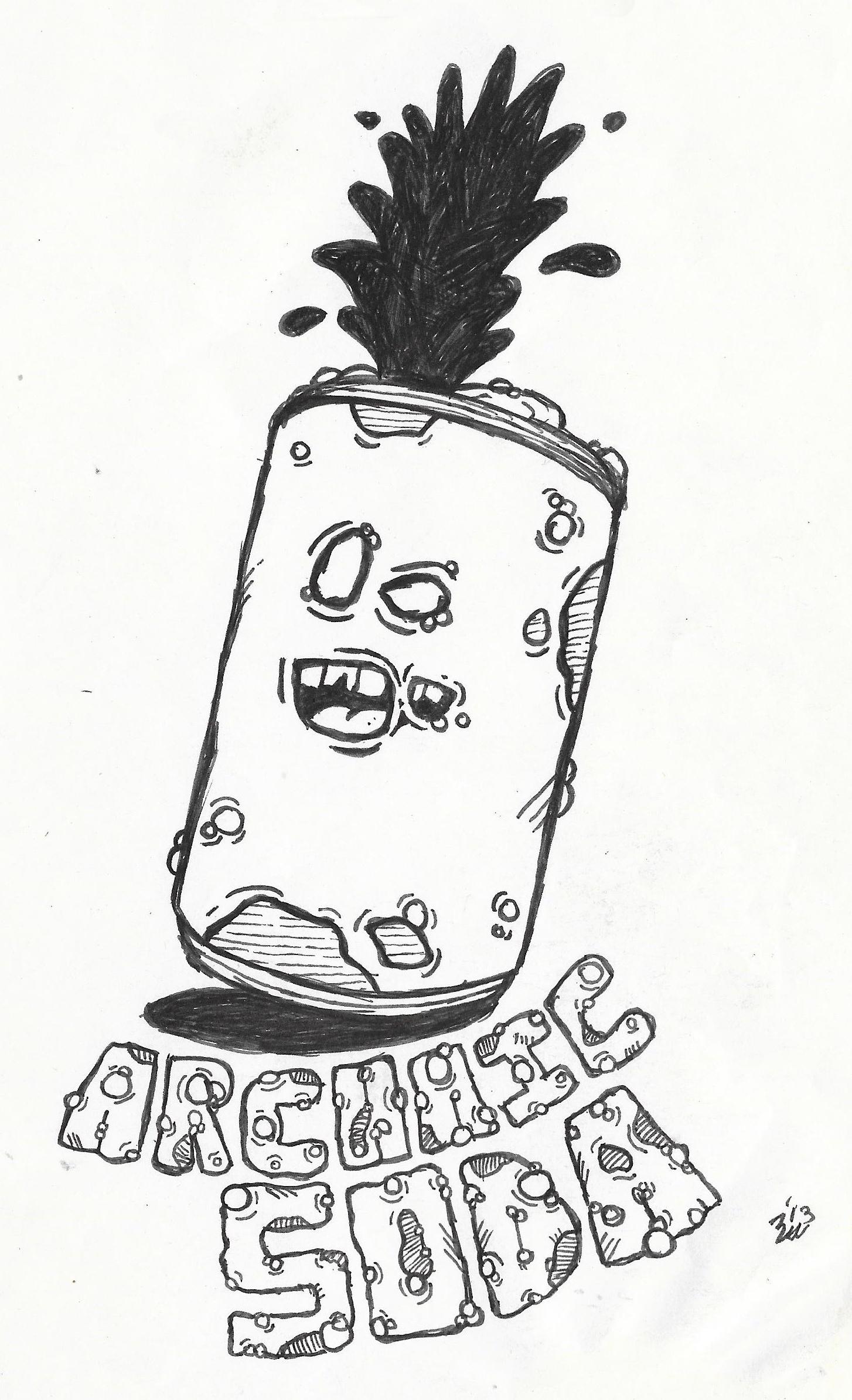 Archaic Soda Sketch.jpg