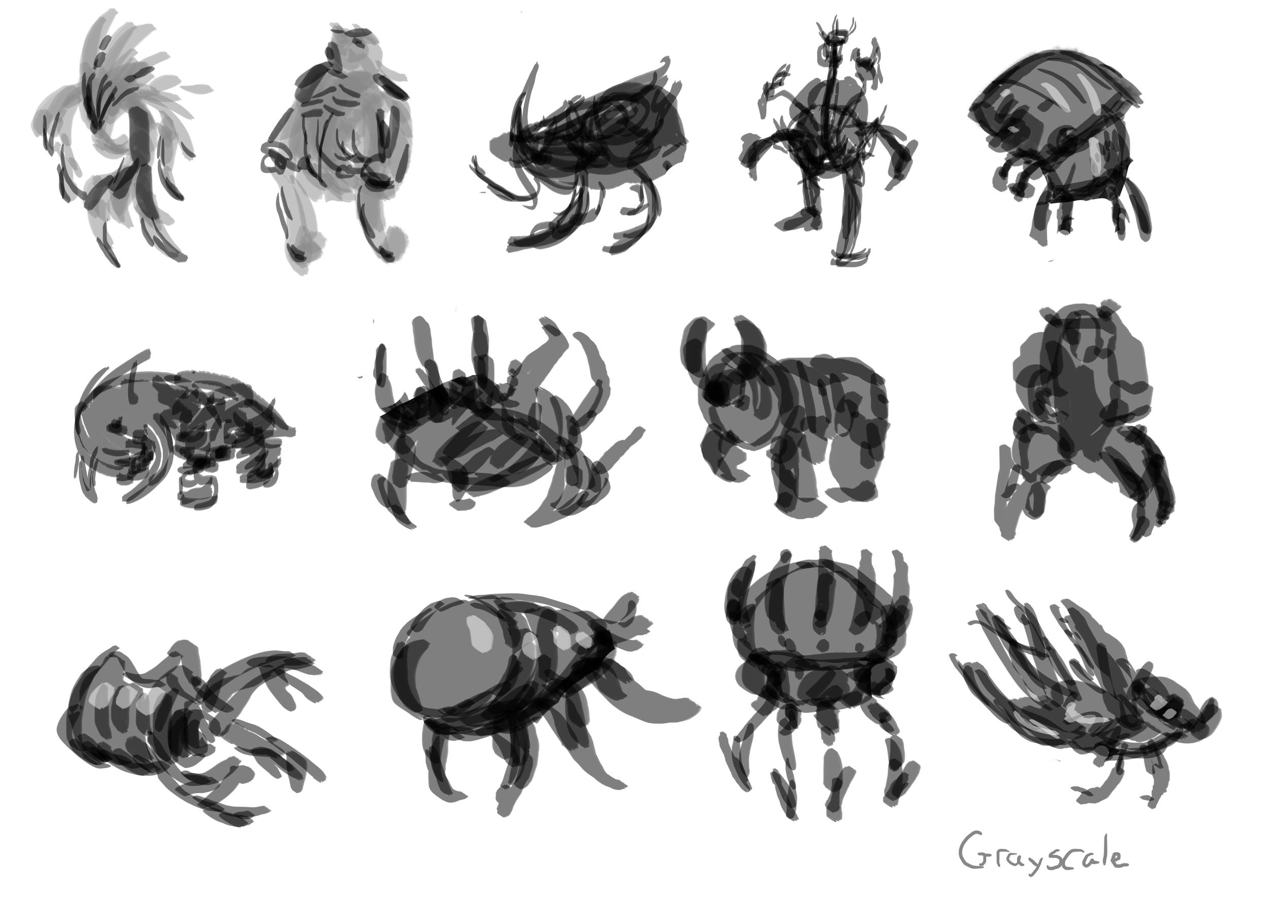 Thumbnails Grayscale.jpg