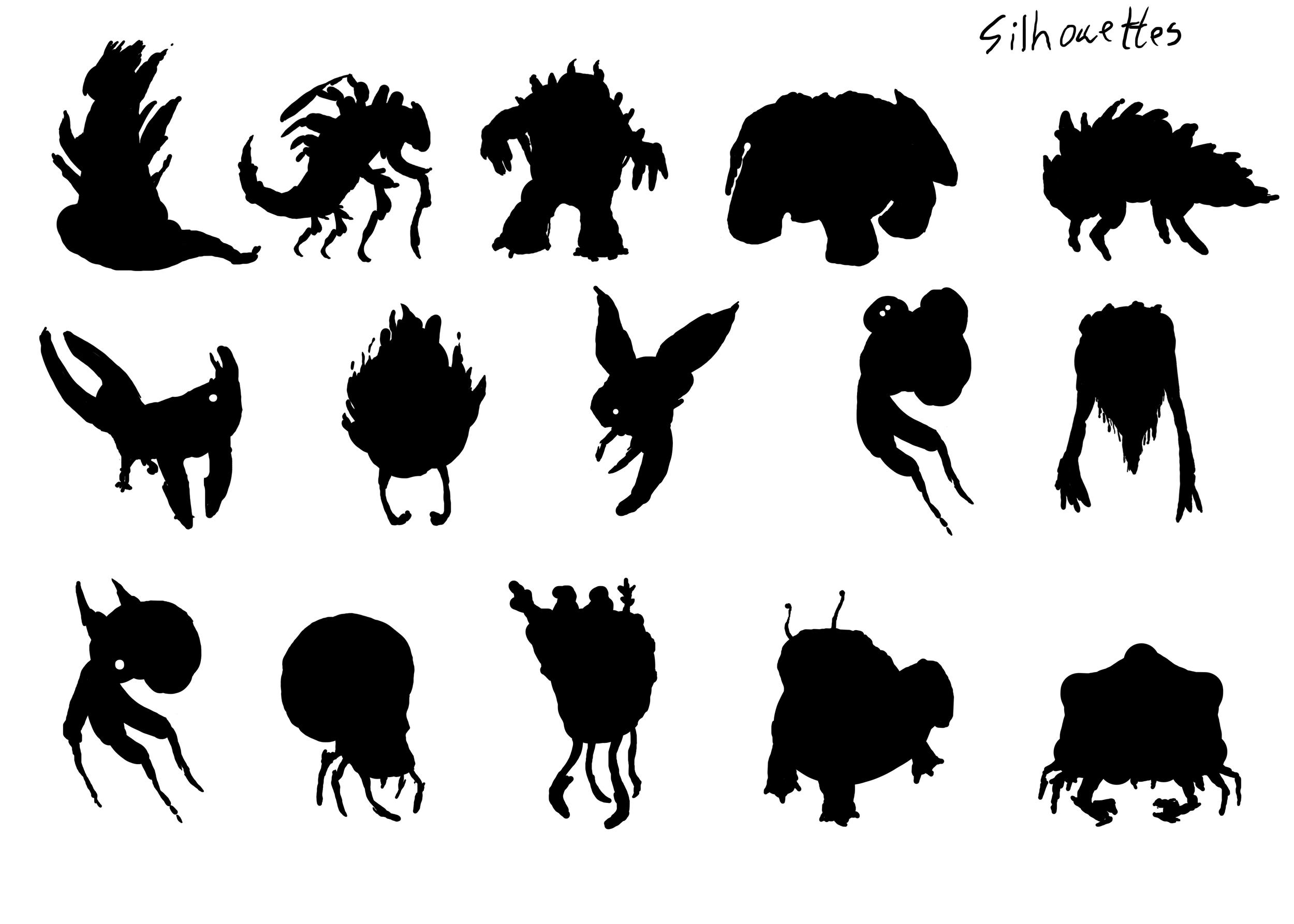 Thumbnails Silhouette.jpg