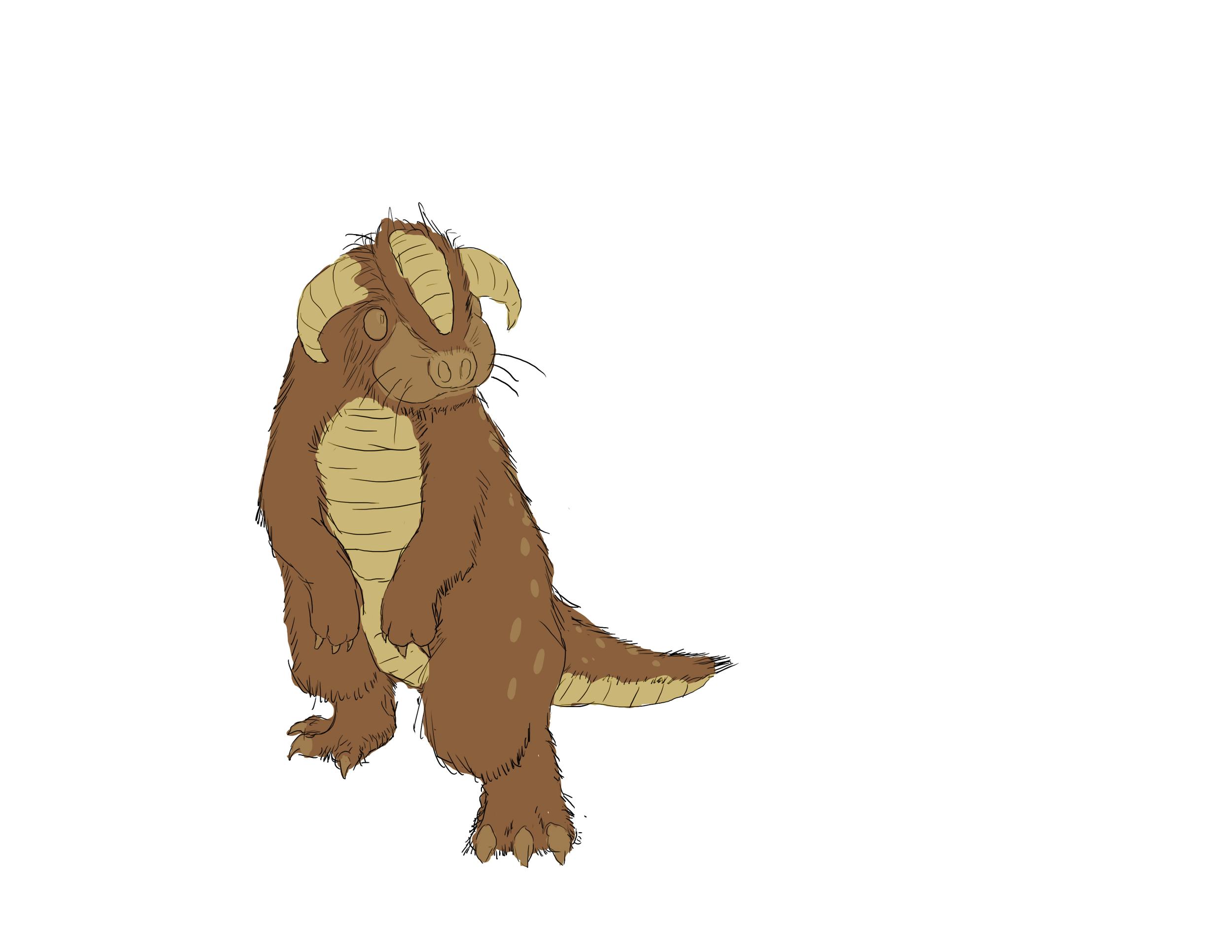 Kady Creature.jpg
