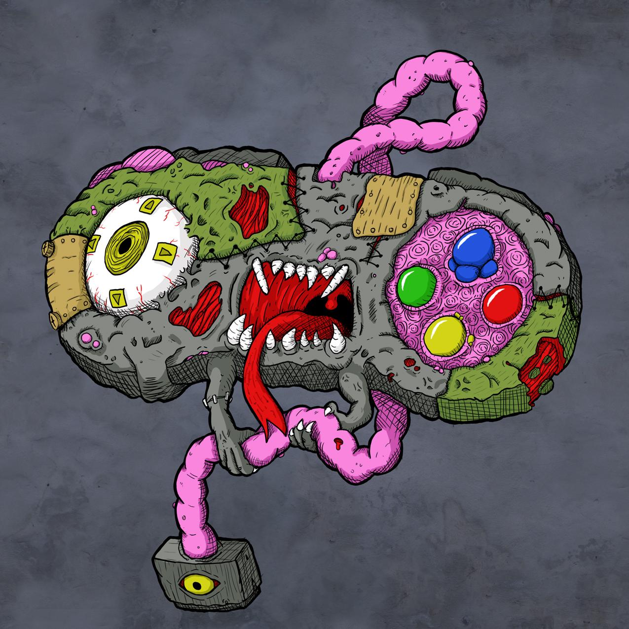 Controller-Freaks-Super-Nin.jpg