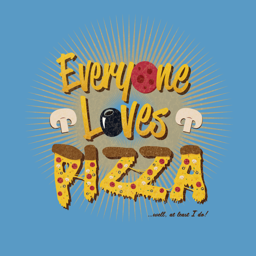 Slice-of-Pizza---Full-Design.png