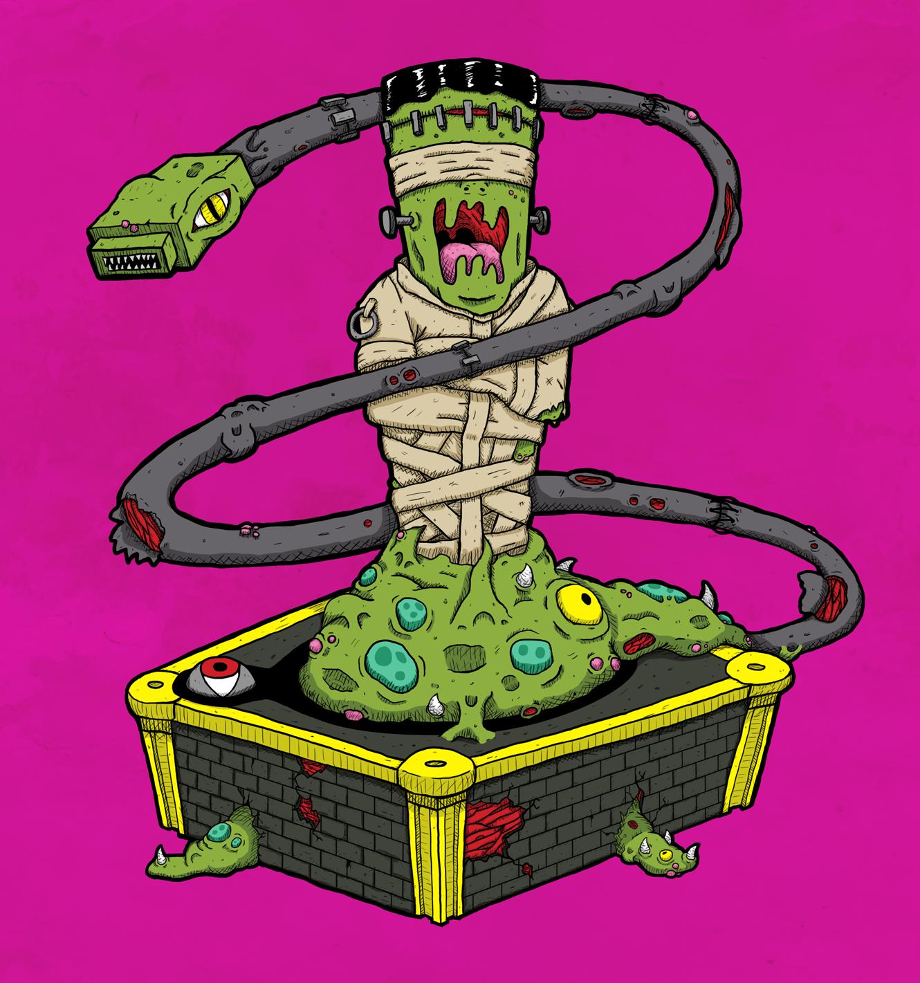 Controller-Freaks-Atari.png
