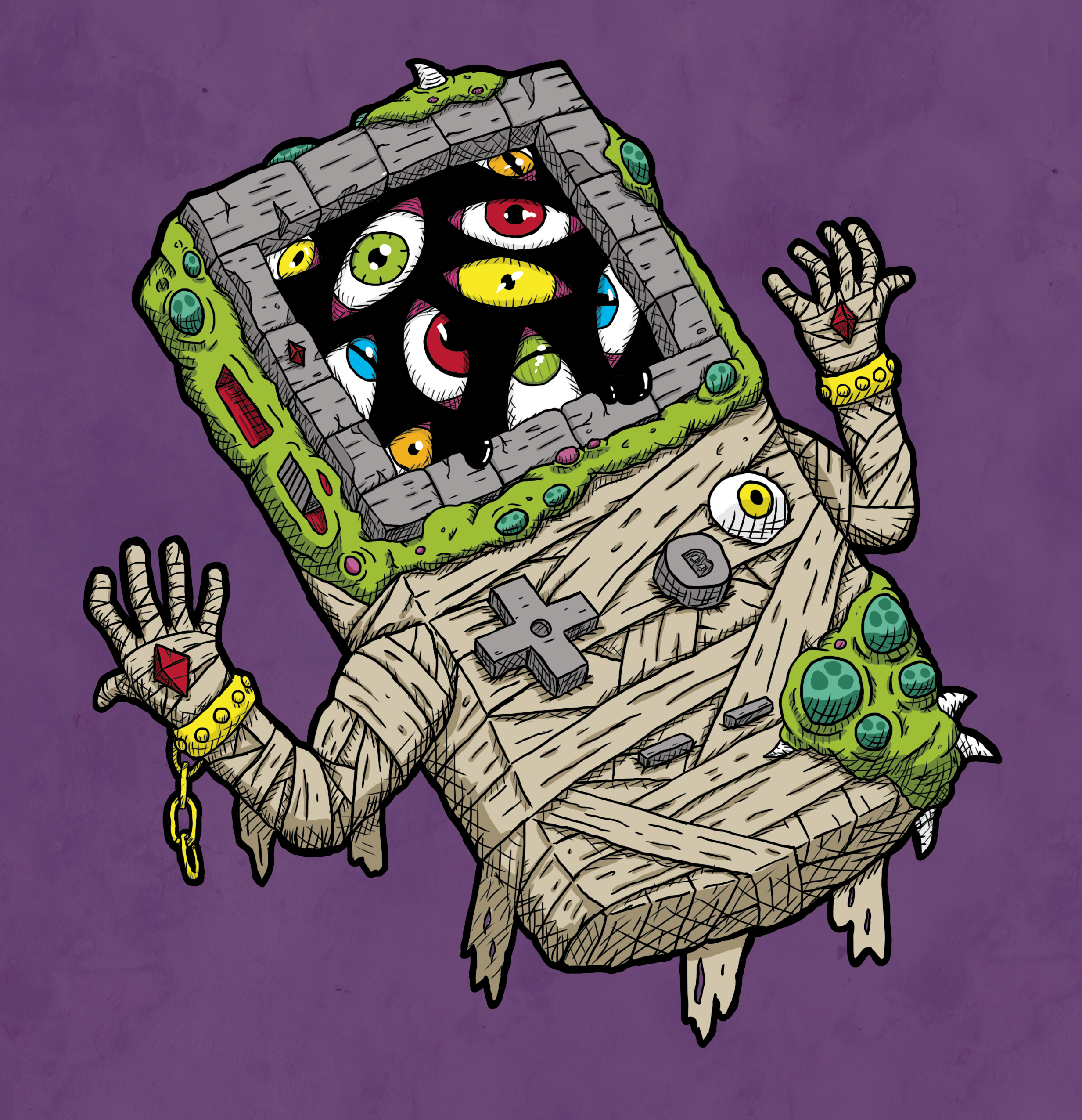 CF - GameBoy Color Face B.png