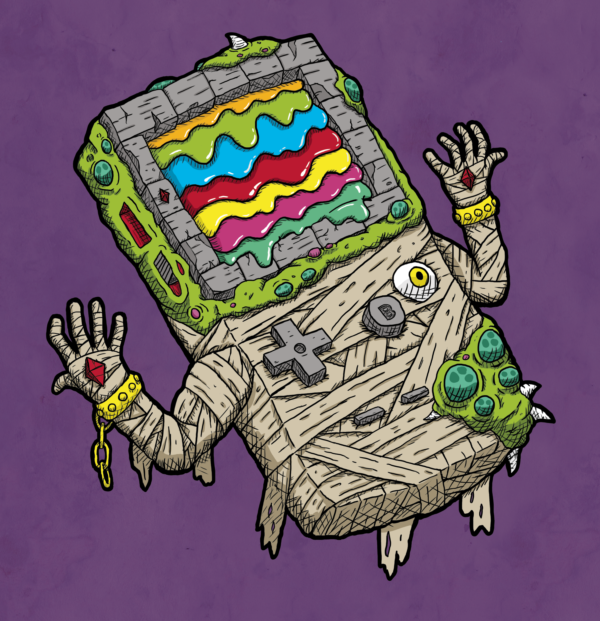 CF - GameBoy Color Face C.png