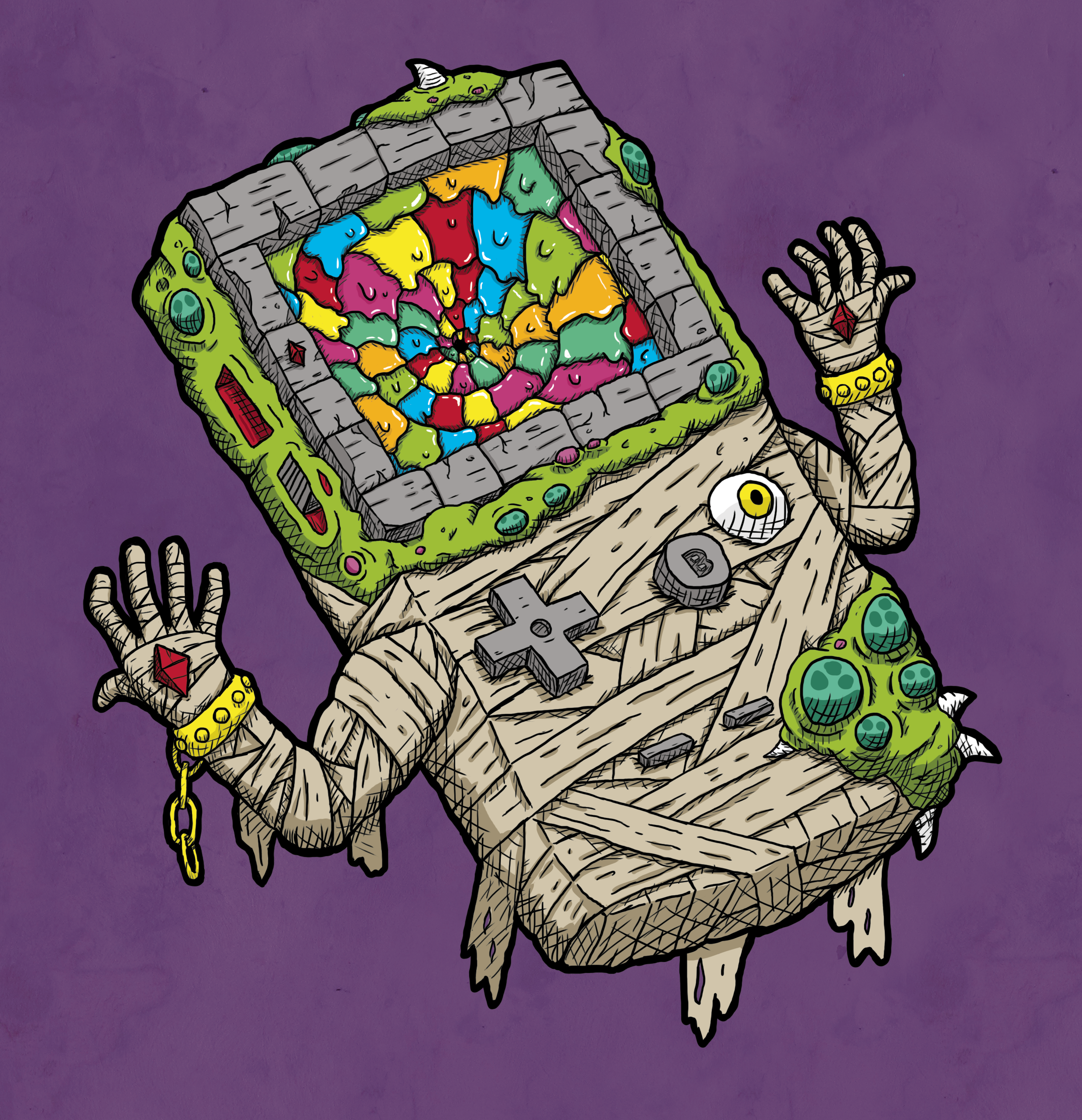 CF - GameBoy Color Face E.png