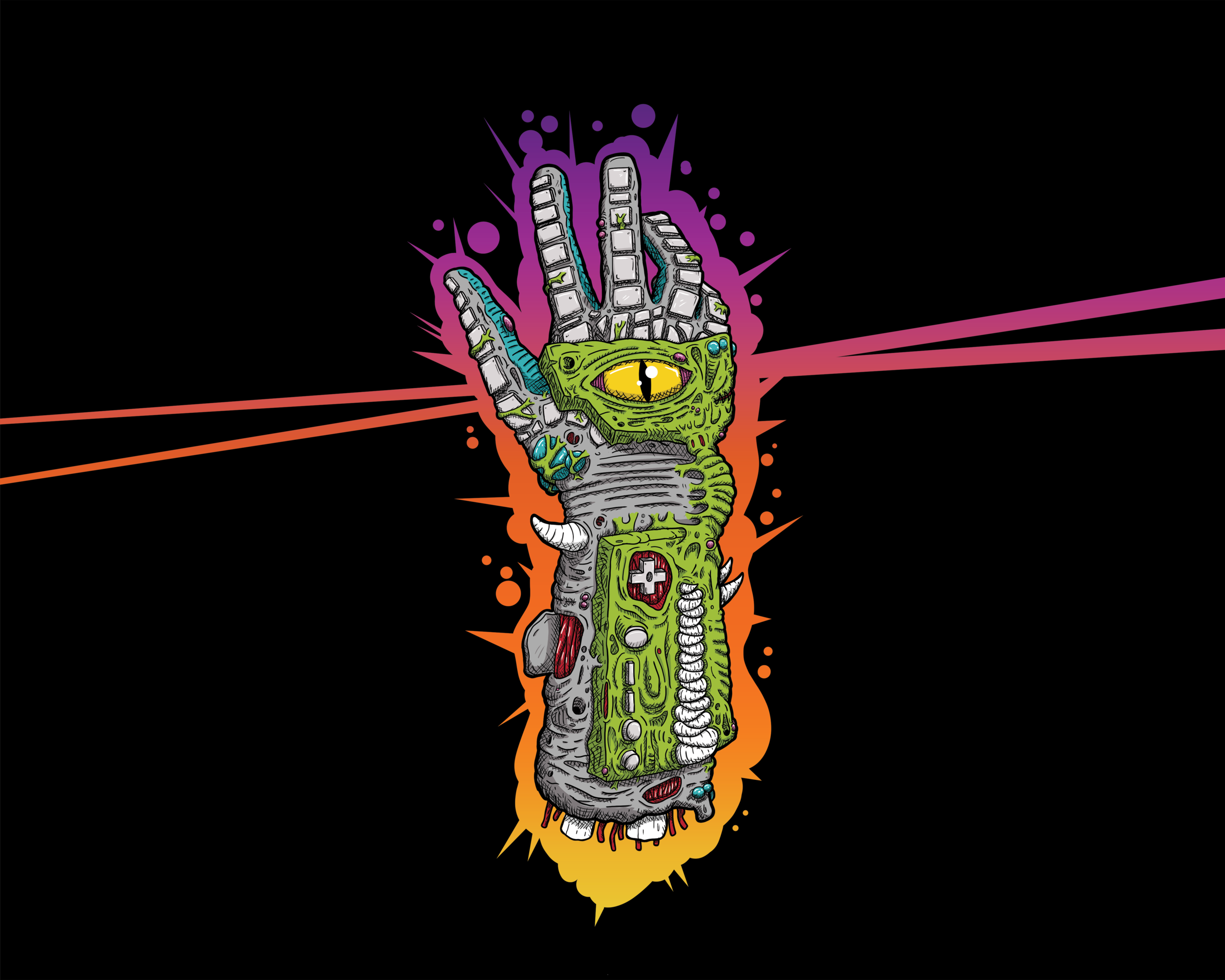 CF-PowerGlove spefic for IG.png