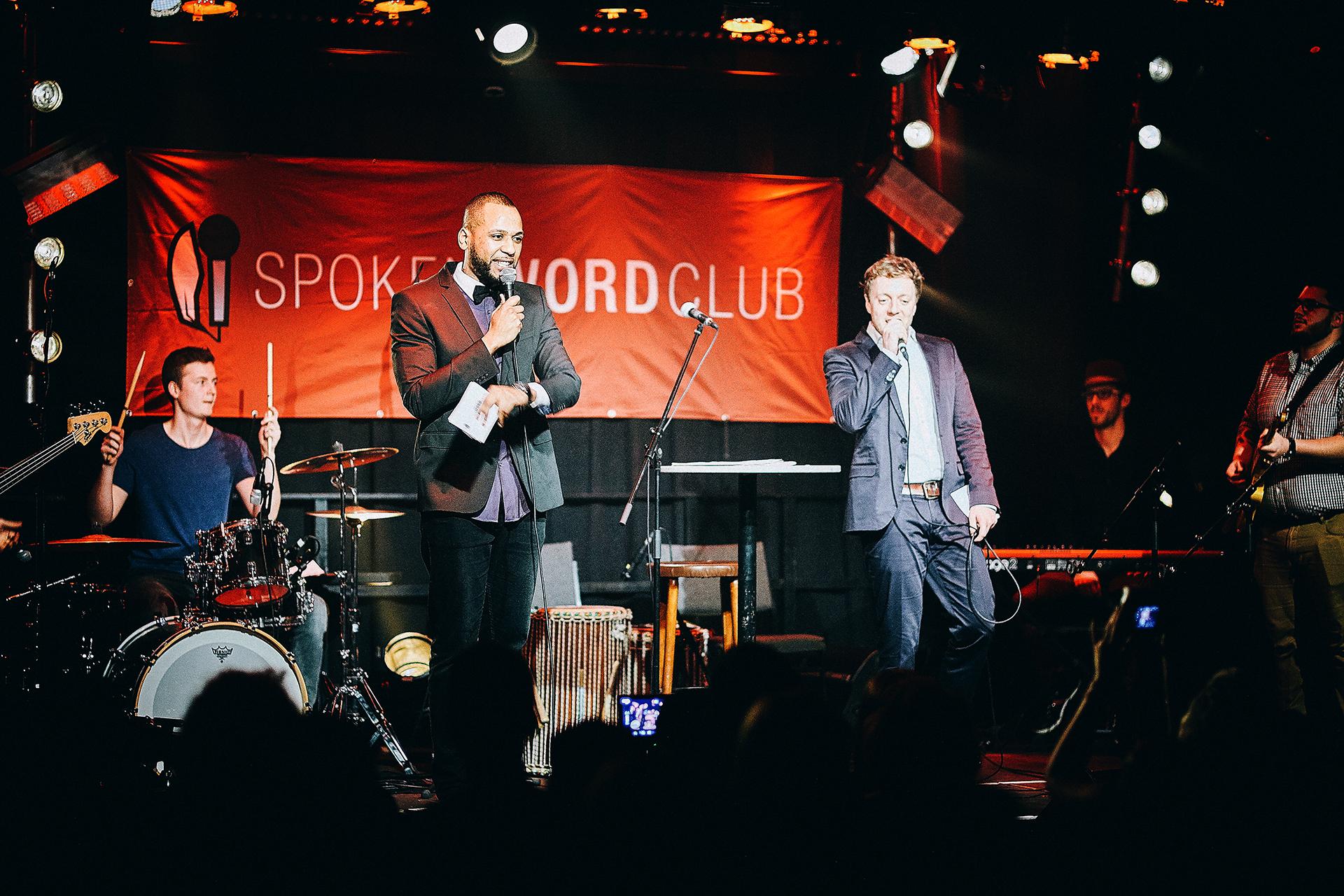 SpokenWordClub_Jan_2015_www.elfvierundachtzig.de_0158 (1).jpg