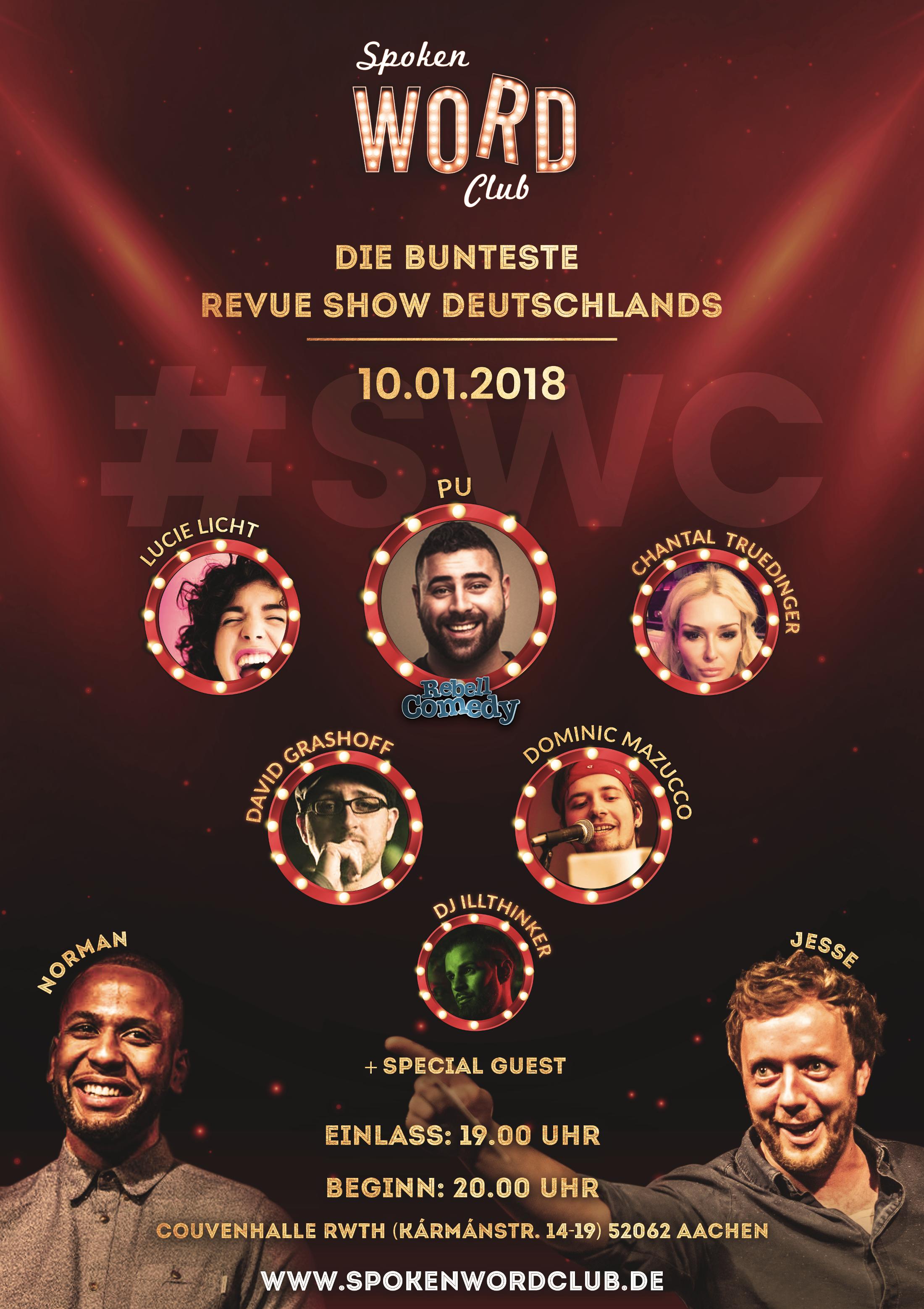 Plakat 10.1. Aachen SWC.png