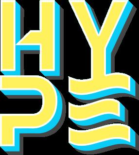 HYPE_2018_Logo_Icon_Hintergrund_Rosa.png