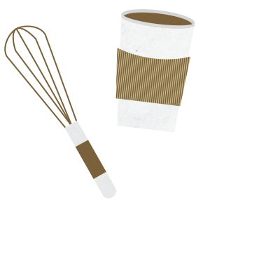 Wisk-Icon-400px.png