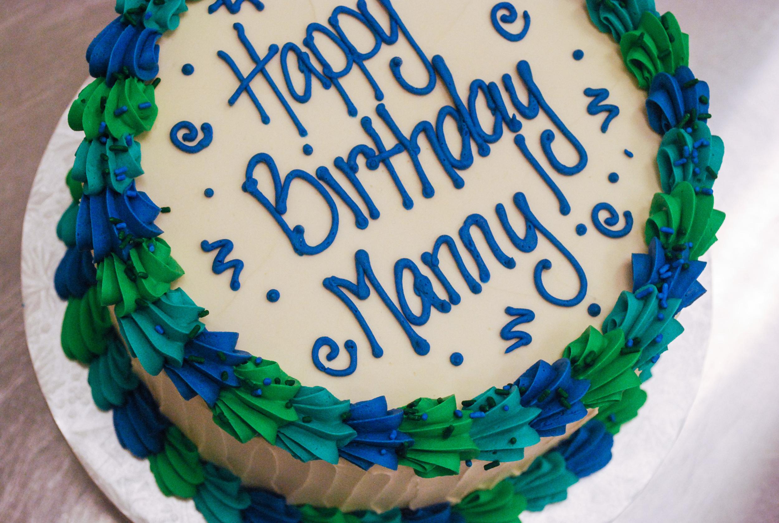 Decorated Cakes_6.jpg