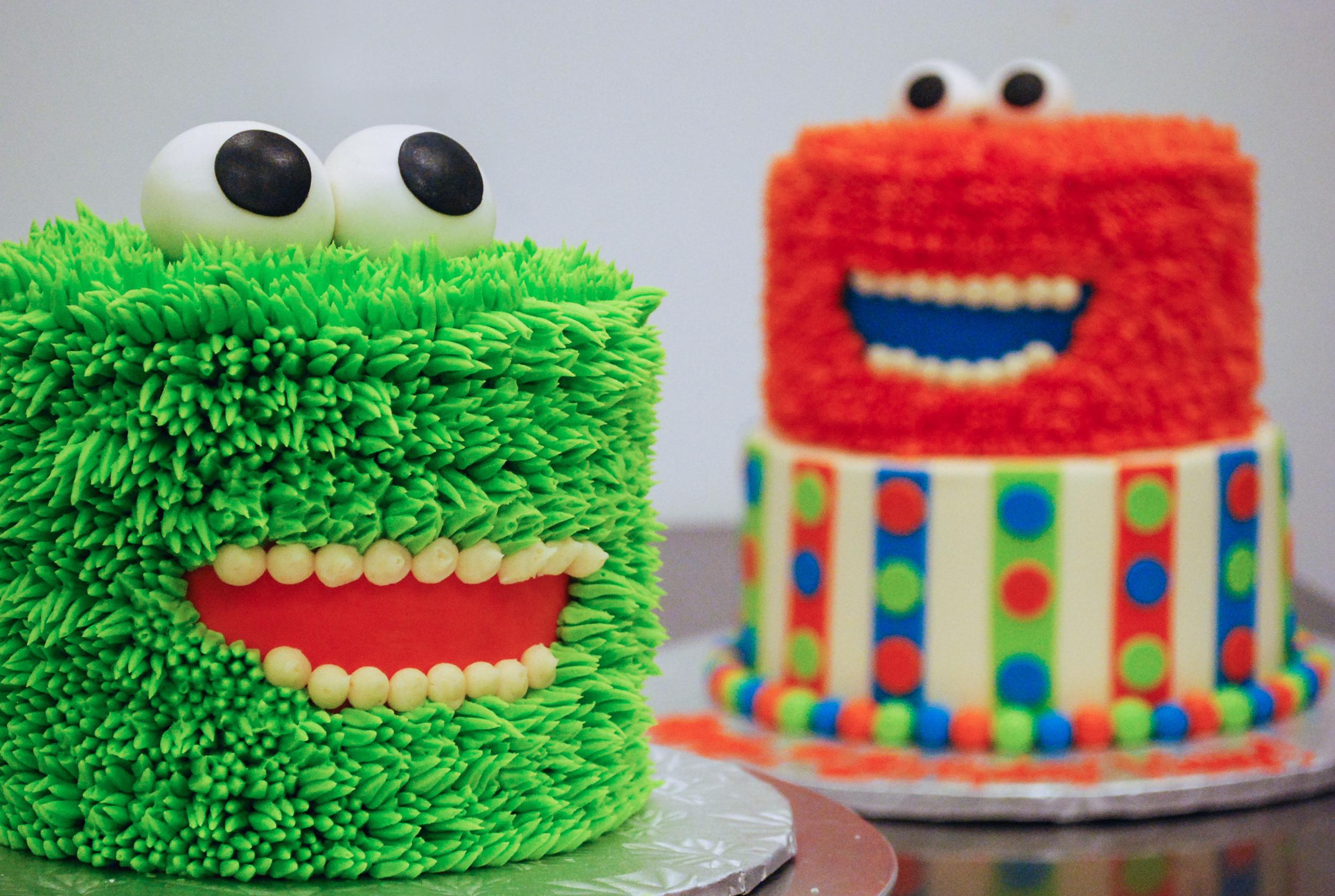 Decorated Cakes_4.jpg