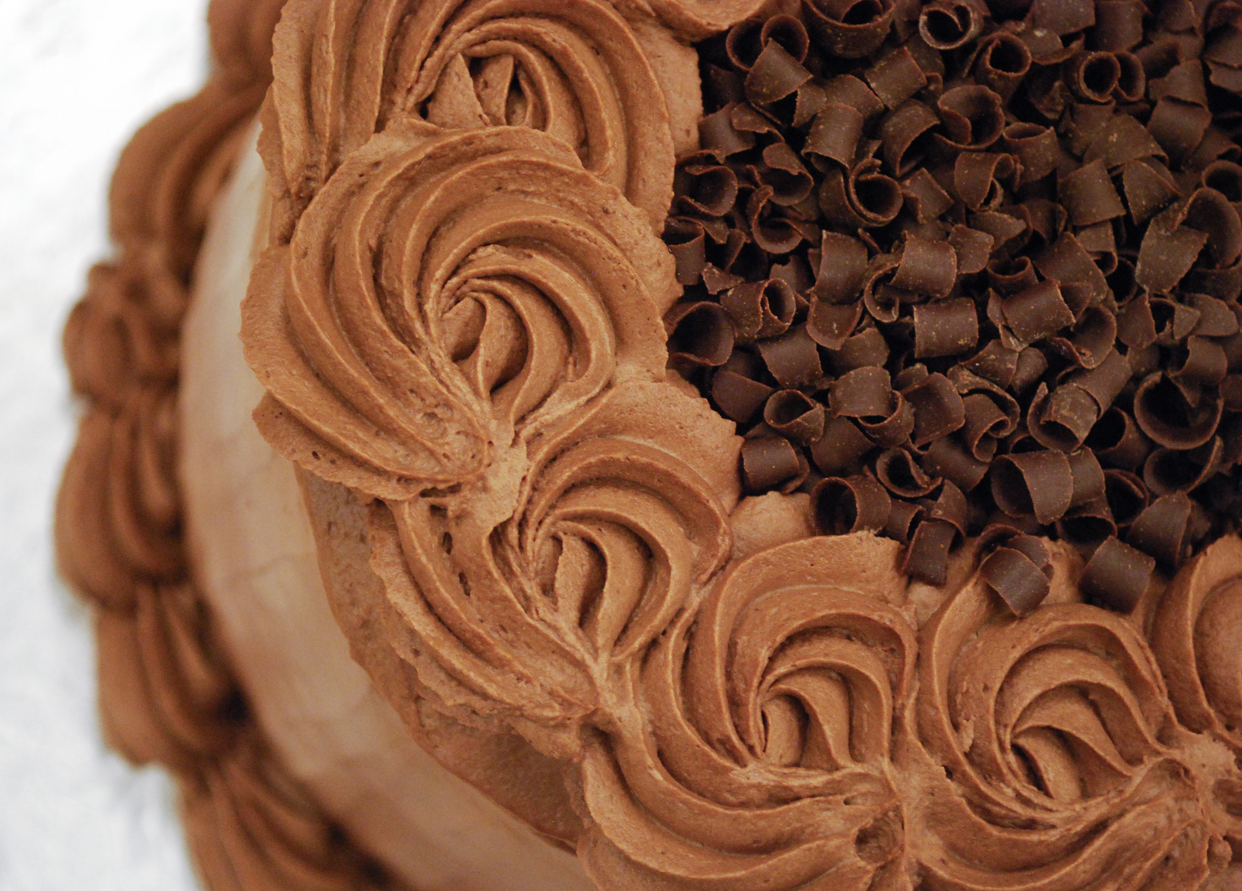 Double Chocolate Mousse Cake.jpg