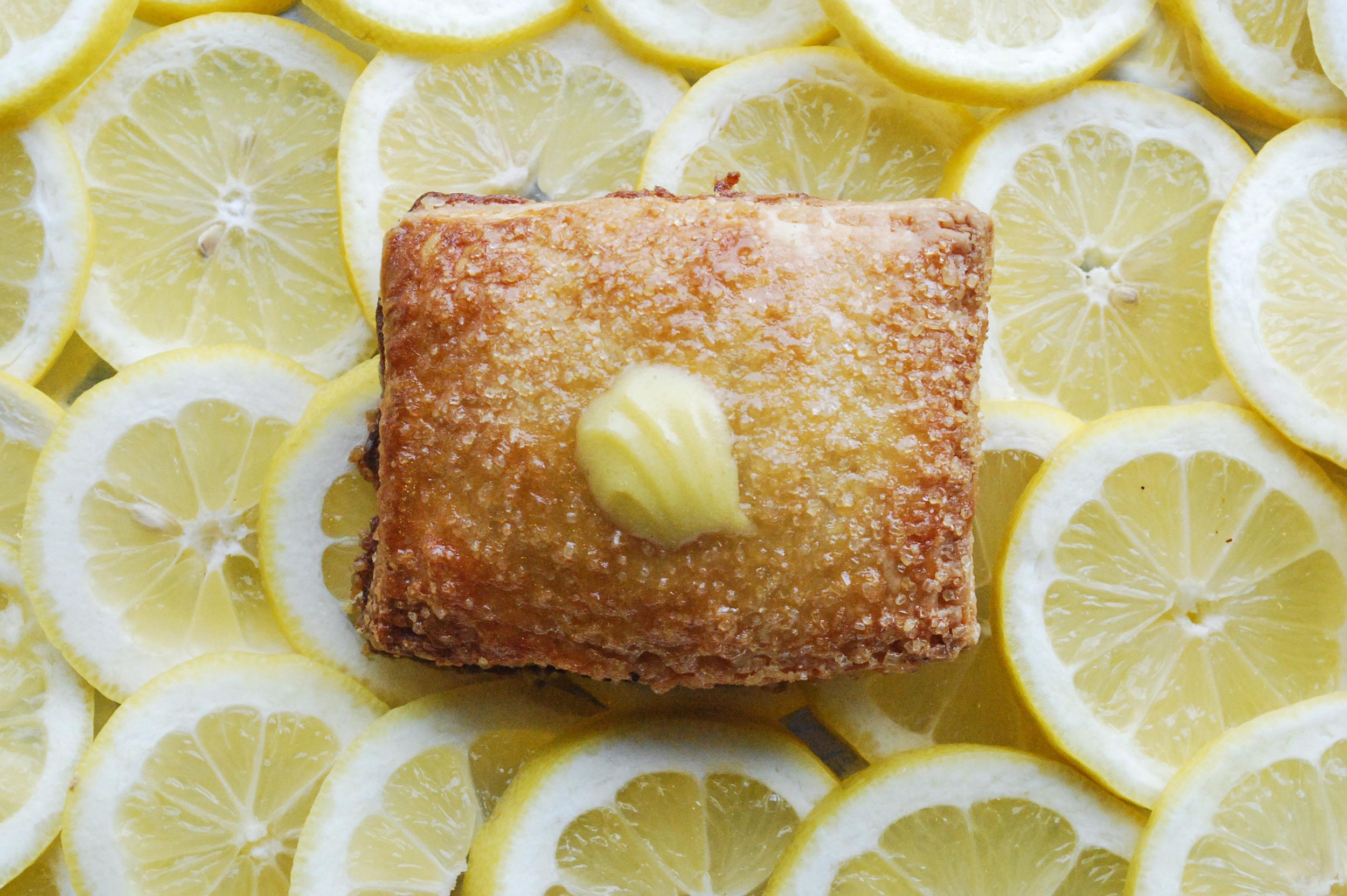 Lemon Sweetie Pie 2.jpg