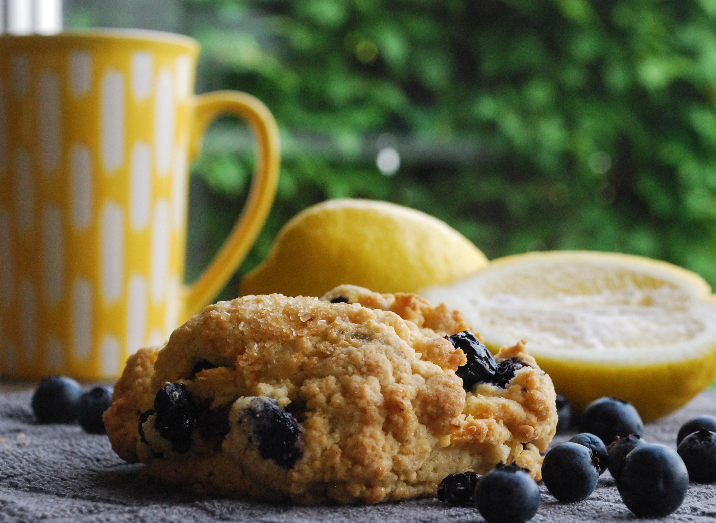 Lemon Blueberry Scone 2.jpg