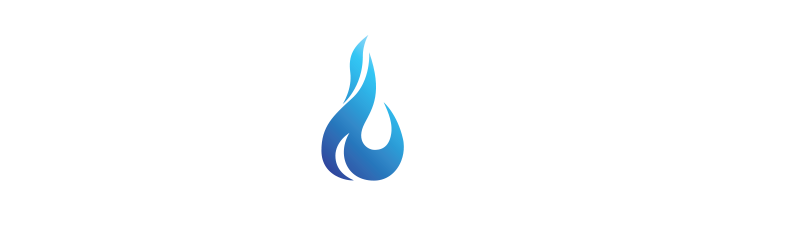 Fueled Creative Logo