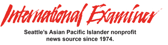 International Examiner