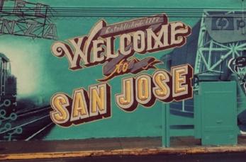 WelcometoSanJose.jpg